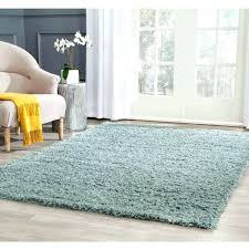 Cheap Large Area Rug Large Area Rugs For Living Room Ireland Grey Getexploreapp