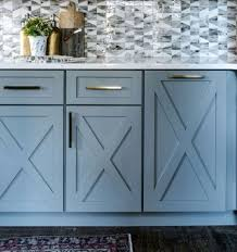 is it worth painting your kitchen cabinets kitchen cabinets should you replace or paint them