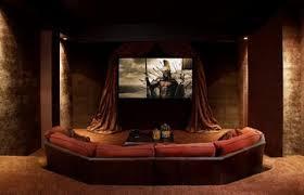 luxury home theater design ideas interior design home theater room