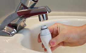 kitchen faucet extension the sink faucet rinser washing hair in the sink rinse ace