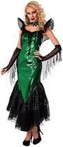 Womens Halloween Costumes Pocahontas Costume U2026 Pinteres U2026
