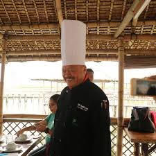 cuisine so cook gastronomy by taste cavite a one stop cavite culinary tour