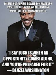 funny for denzel funny training day quotes www funnyton com