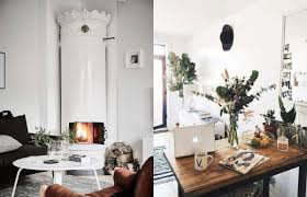 autumnal interiors lfb fall interior inspiration for lovefromberlin net
