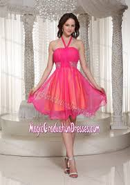the 25 best middle graduation dresses ideas on pinterest