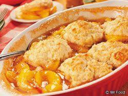 139 best mr food images on pinterest food test dinner recipes