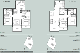 clement canopy floor plan the clement canopy brochure floor plans