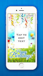 E Card Designer Birthday Greeting Card Designer U2013 Make Funny E Cards And Wish