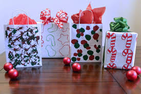 christmas wrapping paper designs design your own christmas wrapping paper gift bags