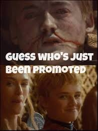 Funny Meme Games - 73 best game of thrones images on pinterest game of thrones funny