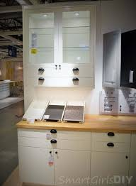 High Line Kitchen Pull Out Wire Basket Drawer Sektion U2013 What I Learned About Ikea U0027s New Kitchen Cabinet Line