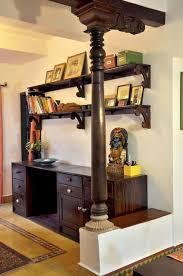 home interior ideas india 755 best interior design india images on indian