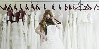when to shop for a wedding dress how to shop for wedding dresses wedding dress ideas