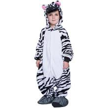 Halloween Costumes Zebra Costumes Zebra Promotion Shop Promotional Costumes Zebra