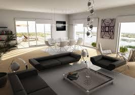 Modern Home Interior Design 2014 Modern Home Living Room Bibliafull Com