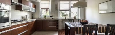renovation cuisine laval rénovation de cuisine et îlot de cuisines sur mesure à laval