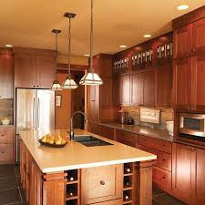 Kitchen Cabinet For Less Woodchuck Cabinets Home