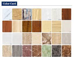 Laminate Flooring Skirting Board Trim by Laminate Flooring Skirting Board Trim Wood Floors