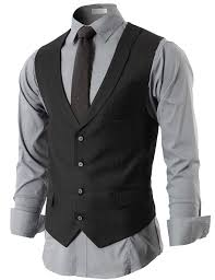 best 25 suit vest ideas on pinterest vest men mens vest mens