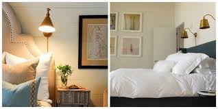 Bedroom Lights Ikea Ikea Wall Light Hack Shine Your Light