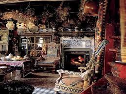 cottage dining room ideas vintage bohemian decorating bohemian