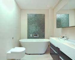 bathroom tile feature ideas feature wall tiles bathroom winning office decor ideas on feature