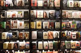 be more than a bookstore a brick and mortar shop u0027s key to success