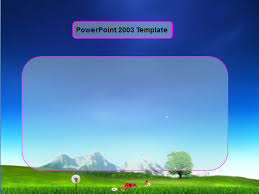 attractive templates for ppt how to can i design an attractive powerpoint