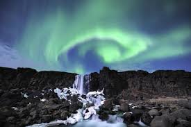 iceland vacation packages vacations tours more icelandair