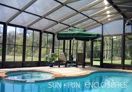 enclosed pool enclosed pools nurani org