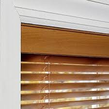 Wood Grain Blinds Wood Blinds Custom Made Blinds Blinds To Go