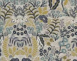 Tapestry Upholstery Fabric Online Upholstery Fabric Etsy