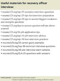 resume for recent college graduate examples resume tips for new