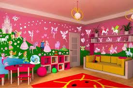disney kinderzimmer wandtattoo kinderzimmer disney schöne designs mit zimmer möbel
