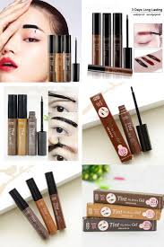 Henna Eye Makeup Pinterest U0027teki 25 U0027den Fazla En Iyi Henna Eyebrows Fikri Kaşlar