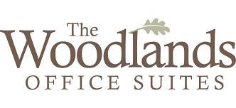 the woodlands office suites u2013 flexible office suites virtual