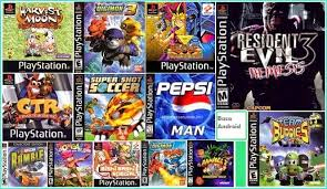 kumpulan game format iso ps2 scph7502 bin download free psx bios