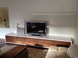 best tv unit designs in india 100 tv cabinet designs u0026 contemporary tv cabinet design
