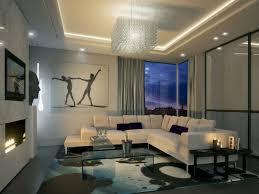 moderne len wohnzimmer innendesign wohnzimmer 28 images len und