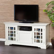White Tv Cabinet With Doors White Tv Cabinet With Doors Home Design Ideas And Pictures