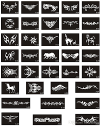 bats stencils free download small tattoo stencils danielhuscroft com