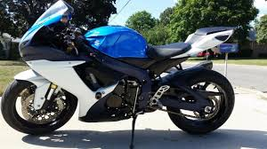 2000 suzuki katana 750 motorcycles for sale
