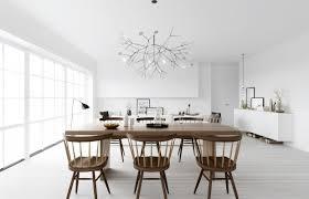 danish design kitchens 100 danish design kitchen reform at northmodern u2014