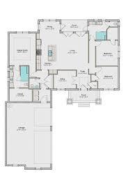 111 best house plans images on pinterest house floor plans