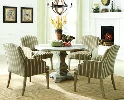 sunroom furniture sale large size of sofa furniture ideas furniture