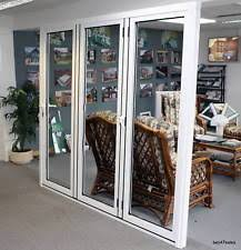 Aluminium Patio Doors Aluminium Patio Doors Ebay