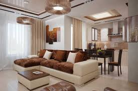 Current Home Design Trends 2016 Best Home Trends And Design Gallery Amazing House Decorating
