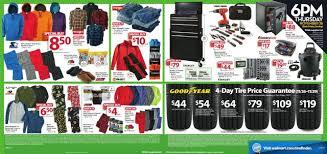 black friday deals on ipad air 2 walmart black friday deals ipad air 2 399 beats studio