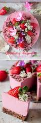 17 best images about food on pinterest paleo vegan gluten and
