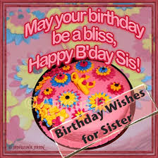 birthday wishes texts and quotes for sisters funny u0026 teasing